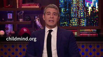Child Mind Institute TV Spot, 'NBC: Andy Cohen PSA' - Thumbnail 8