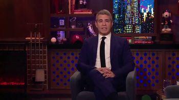 Child Mind Institute TV Spot, 'NBC: Andy Cohen PSA' - 93 commercial airings