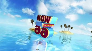 Now That's What I Call Music 66 TV Spot - Thumbnail 1