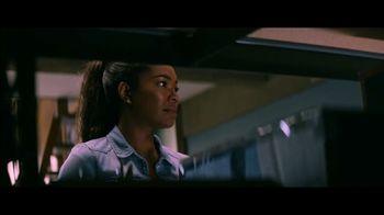 Breaking In - Alternate Trailer 20