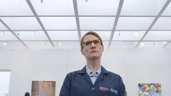 Exxon Mobil TV Spot, 'Ridiculously Meticulous' - Thumbnail 2