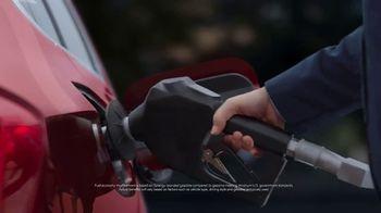Exxon Mobil TV Spot, 'Ridiculously Meticulous' - Thumbnail 7
