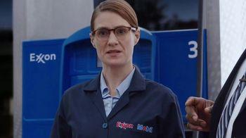 Exxon Mobil TV Spot, 'Ridiculously Meticulous' - Thumbnail 8