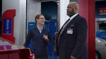 Exxon Mobil TV Spot, 'Ridiculously Meticulous' - Thumbnail 9