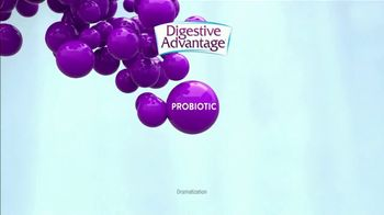 Digestive Advantage TV Spot, 'Roadtrip' - Thumbnail 4
