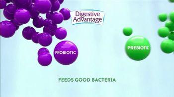 Digestive Advantage TV Spot, 'Roadtrip' - Thumbnail 5