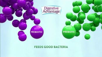 Digestive Advantage TV Spot, 'Roadtrip'