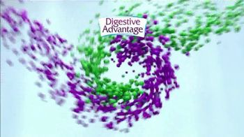 Digestive Advantage TV Spot, 'Roadtrip' - Thumbnail 7