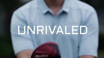 Tommy Armour TA1 Driver TV Spot, 'Unrivaled' - Thumbnail 4