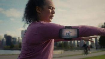 XFINITY Mobile TV Spot, 'Internet Included' - Thumbnail 2