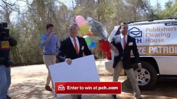Publishers Clearing House TV Spot, 'June 29: Go Online' - Thumbnail 2