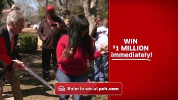 Publishers Clearing House TV Spot, 'June 29: Go Online' - Thumbnail 4
