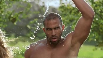 Arrowhead Sparkling Water TV Spot, 'Nature, Not Slo-Mo Models' - Thumbnail 6