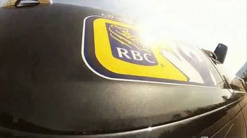 Hockey Canada TV Spot, 'Road to the RBC Cup' - Thumbnail 2