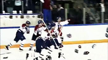 Hockey Canada TV Spot, 'Road to the RBC Cup' - Thumbnail 4