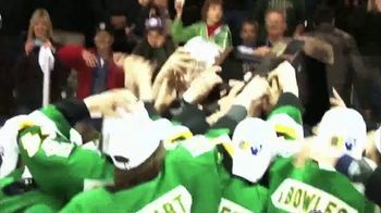 Hockey Canada TV Spot, 'Road to the RBC Cup' - Thumbnail 6