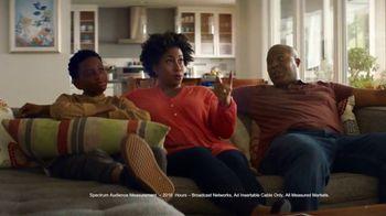 Spectrum Reach AudienceApp TV Spot, 'Your Unfair Advantage' - Thumbnail 7