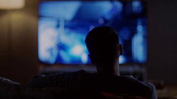 Spectrum Reach AudienceApp TV Spot, 'Your Unfair Advantage' - Thumbnail 9