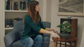 GEICO TV Spot, 'Zen Gardening' - Thumbnail 4