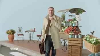 trivago TV Spot, 'Personalize Your Hotel Experience' - Thumbnail 3