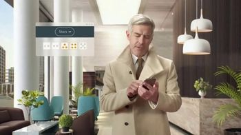trivago TV Spot, 'Personalize Your Hotel Experience' - 581 commercial airings