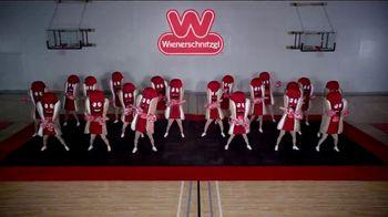 Wienerschnitzel Mix and Match 5 for $5.95 TV Spot, 'Cheer'