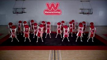 Wienerschnitzel Mix and Match 5 for $5.95 TV Spot, 'Cheer'