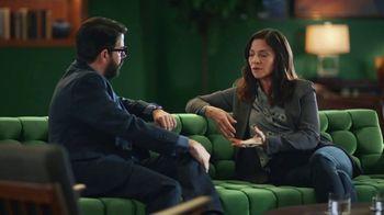 TD Ameritrade TV Spot, 'The Feeling'