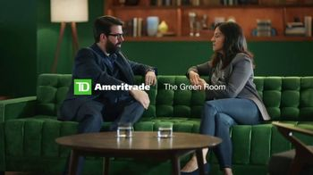 TD Ameritrade TV Spot, 'The Feeling' - Thumbnail 1