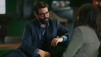 TD Ameritrade TV Spot, 'The Feeling' - Thumbnail 4