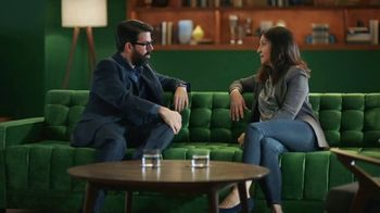 TD Ameritrade TV Spot, 'The Feeling' - Thumbnail 6