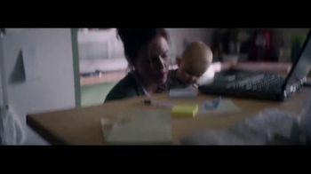 Whirlpool Stories of Care TV Spot, 'Congrats, Parents 2'