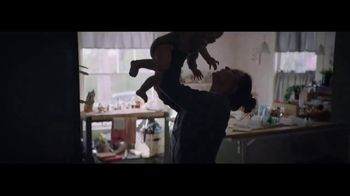 Whirlpool TV Spot, 'Congrats, Parents 2: Stories of Care' - Thumbnail 3