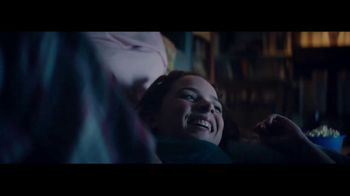 Whirlpool TV Spot, 'Congrats, Parents 2: Stories of Care' - Thumbnail 6