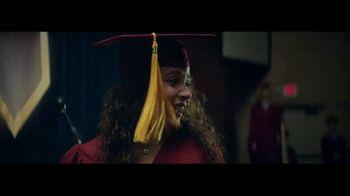 Whirlpool TV Spot, 'Congrats, Parents 2: Stories of Care' - Thumbnail 7