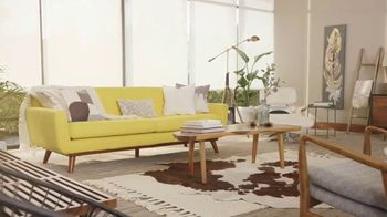 Budget Blinds Smart Shades TV Spot, 'Addition to Your Home' - Thumbnail 1
