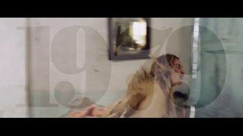 Mamma Mia! Here We Go Again - Alternate Trailer 8