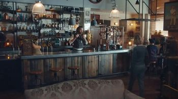 Business Optimum 150 TV Spot, 'RetroGrind Coffee' - Thumbnail 1