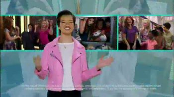 DisneyNOW TV Spot, 'Andi Mack Cast Picks' - Thumbnail 7