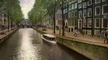 Heineken TV Spot, 'Amsterdam' - Thumbnail 1