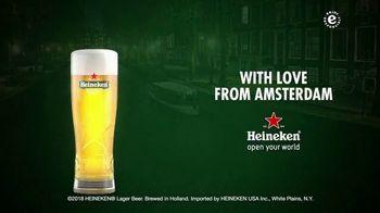 Heineken TV Spot, 'Amsterdam' - Thumbnail 6