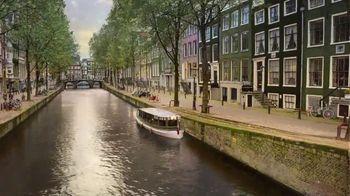 Heineken TV Spot, 'Amsterdam' - Thumbnail 2