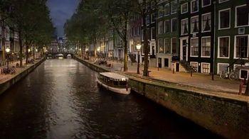 Heineken TV Spot, 'Amsterdam' - Thumbnail 3