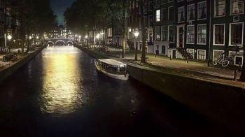 Heineken TV Spot, 'Amsterdam' - Thumbnail 4
