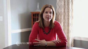 Care.com TV Spot, 'Bonnie'