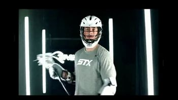 STX Rival Helmet TV Spot, 'Prime' Song by The Seige
