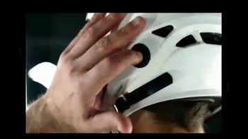 STX Rival Helmet TV Spot, 'Prime' Song by The Seige - Thumbnail 2