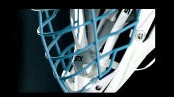 STX Rival Helmet TV Spot, 'Prime' Song by The Seige - Thumbnail 4