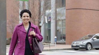 Office Depot OfficeMax TV Spot, 'BET: Badass Business Woman' - Thumbnail 1