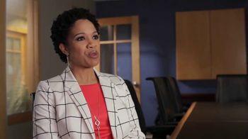 Office Depot OfficeMax TV Spot, 'BET: Badass Business Woman' - Thumbnail 5
